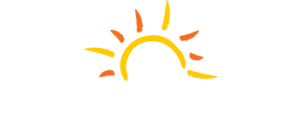 Valley Print Services